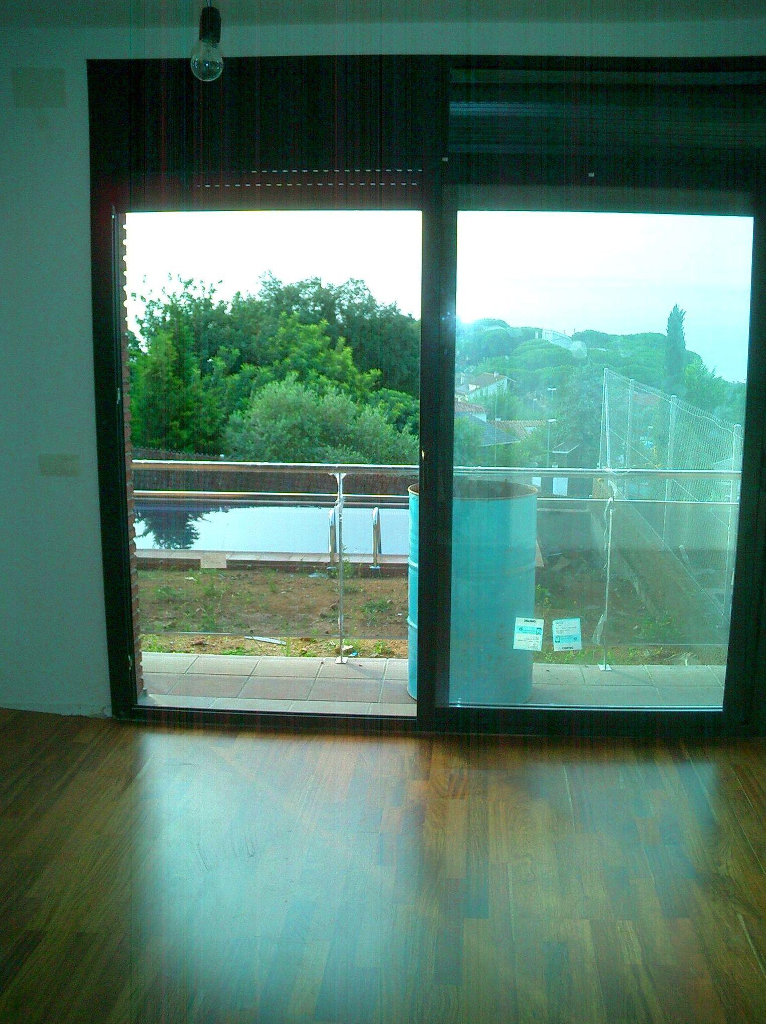 Foto 18 de Empresas de construcción en Mataró | Construcciones Antonio Cruz Moreno
