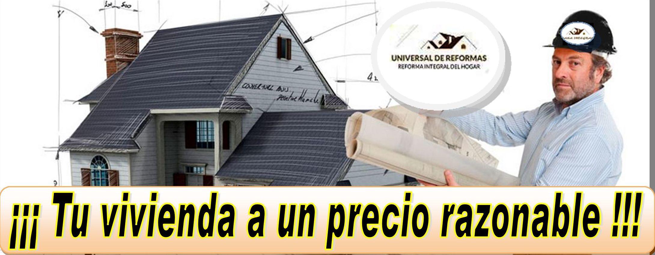 Foto 2 de Rehabilitación de edificios en Badajoz | CASA INTEGRAL