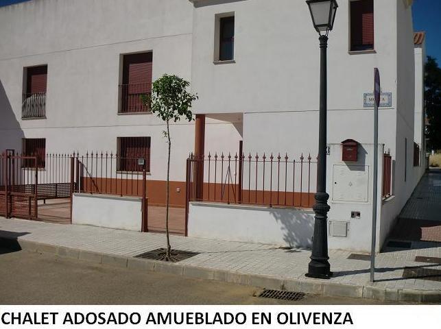 Precios sin competencia en todo tipo de reparaciones y rehabilitaciones en Badajoz
