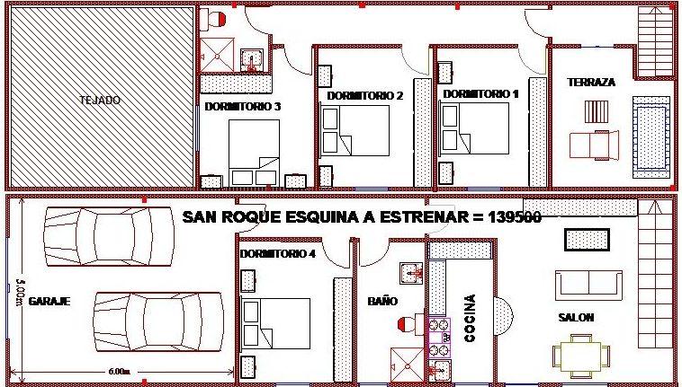 Rehabilitación y mantenimiento de comunidades en Badajoz