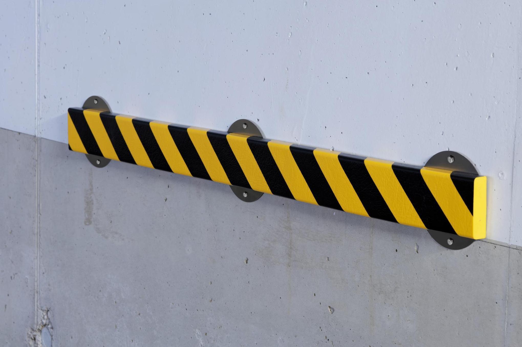 Foto 10 de Rotulación y señalización en Bermeo   Segurilight Señalización