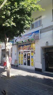 Foto 8 de Carnicería en València | Carnicería Halal Kouider