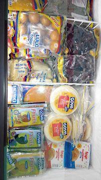 Productos de bollería en Valencia