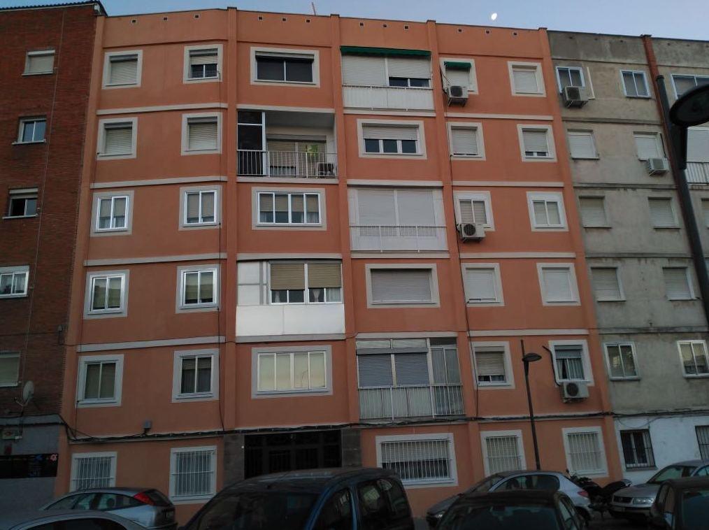 Foto 5 de Impermeabilización en Alcorcón | IvánIntegrales Madrid S.L.