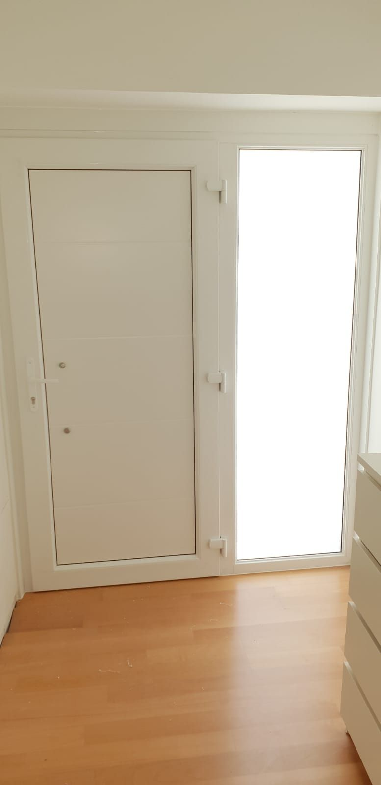 Foto 26 de Carpintería de aluminio y PVC en Collado Villalba | Ventaglass Villalba