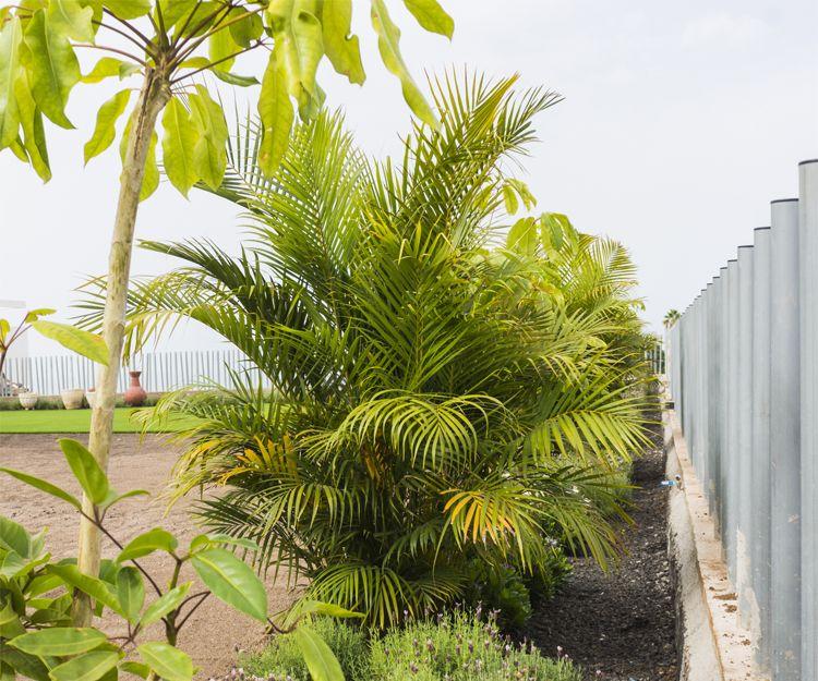 Empresa de reformas integrales en Tenerife