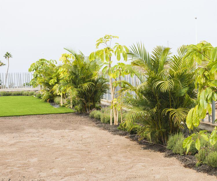 Empresa de reformas integrales en Tenerife sur