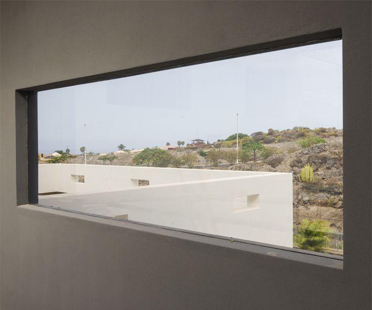 Trabajos de reformas integrales en Tenerife sur
