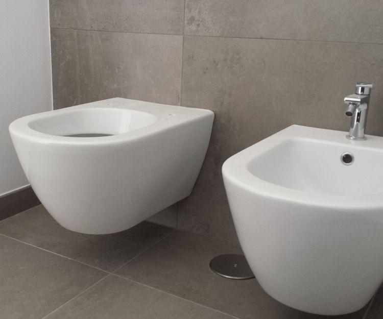 Reformas de baños en Tenerife