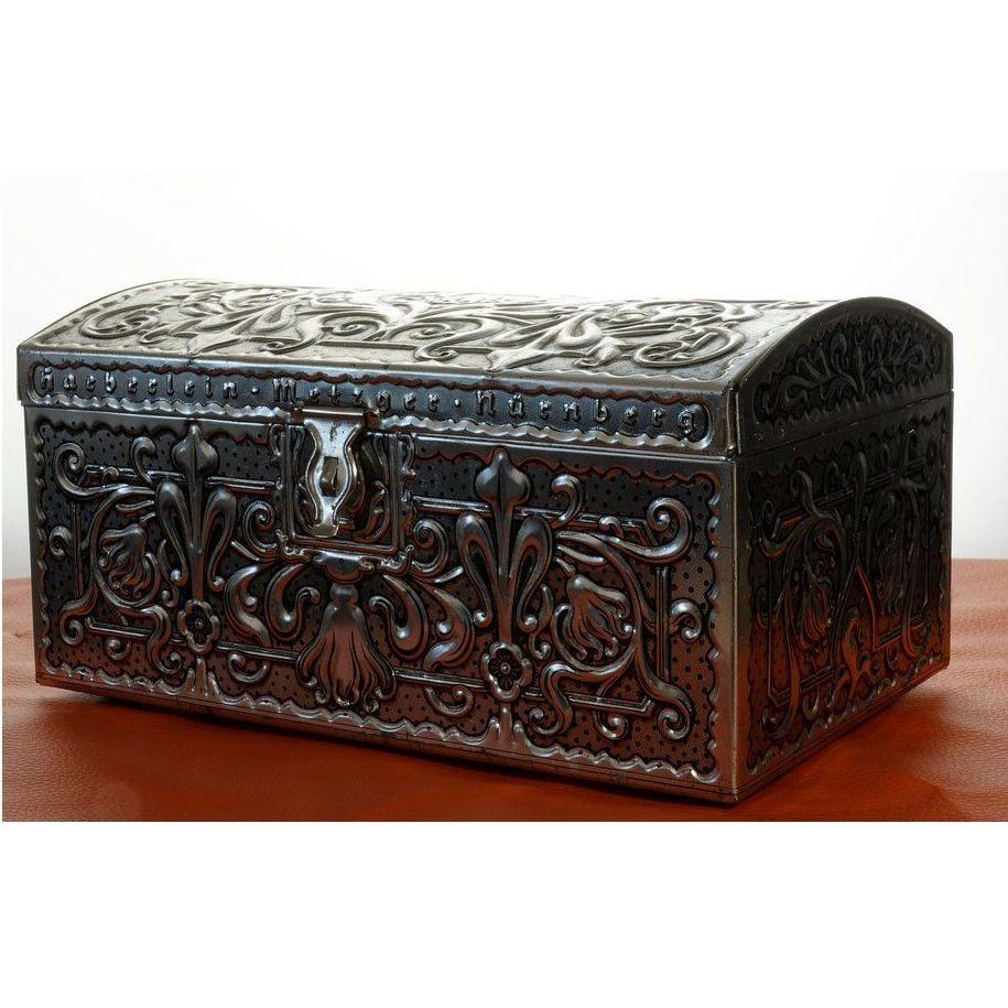 Antigüedades: Servicios de Comprem Or i Plata Les Corts