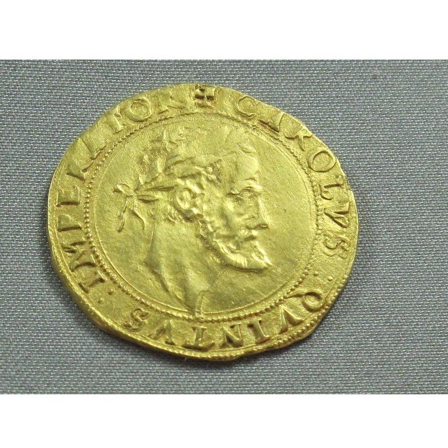 Monedas: Servicios de Comprem Or i Plata Les Corts