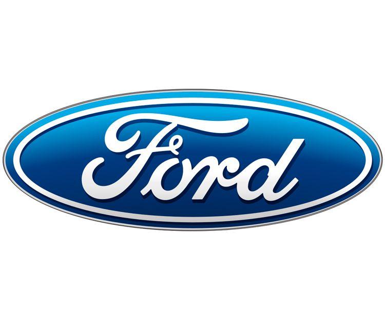 Ford en Albolote