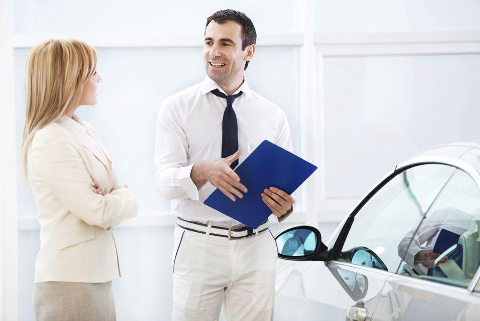 Comprar coches de ocasión en Albolote