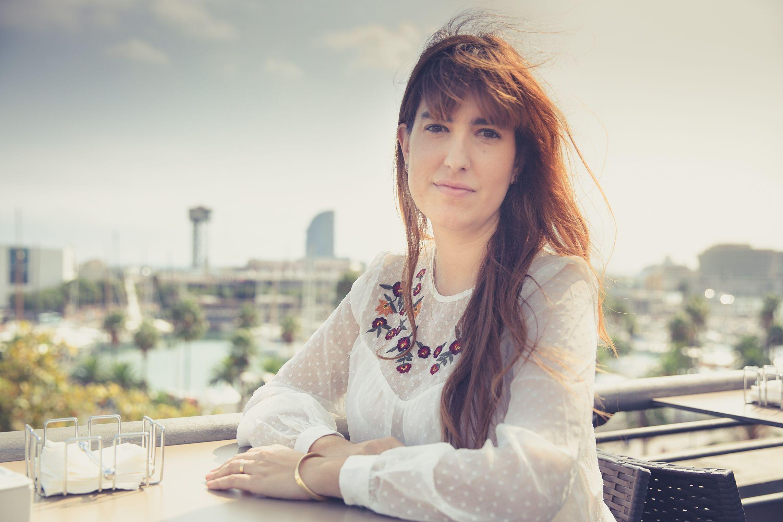 Laia Torres Queraltó, profesional en la organización de eventos