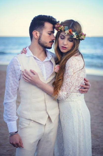 Foto 28 de Organizadora de bodas en Barcelona | Laia T.Q Wedding & Event Planner