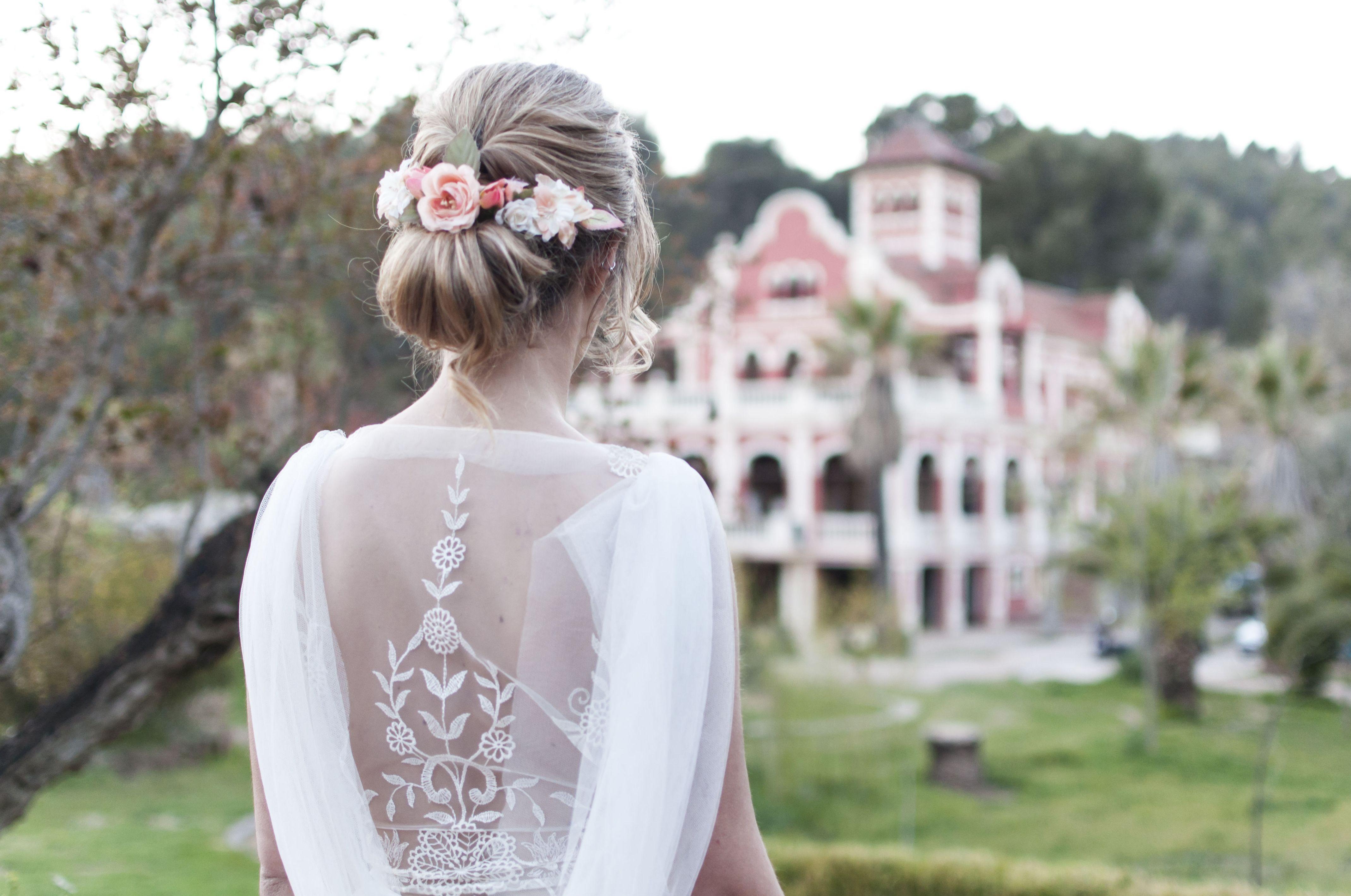 Organización y diseño de bodas rústicas