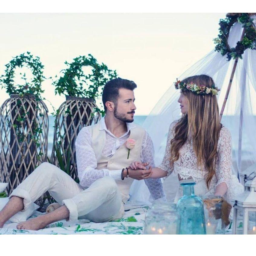 Pack platino: Servicios de Laia T.Q Wedding & Event Planner