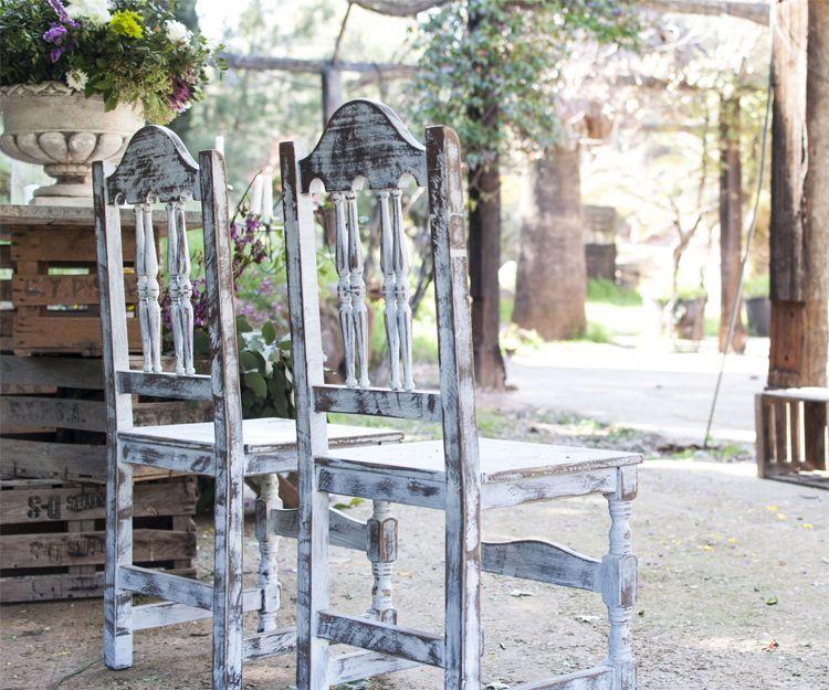 Eventos personalizados en Cerdanyola del Vallès