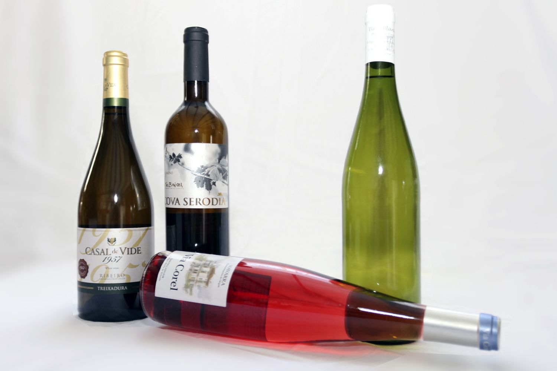Distribuidores de vinos en Madrid