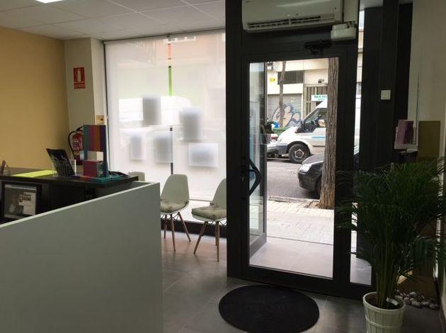 Centros de estética integral en Zaragoza
