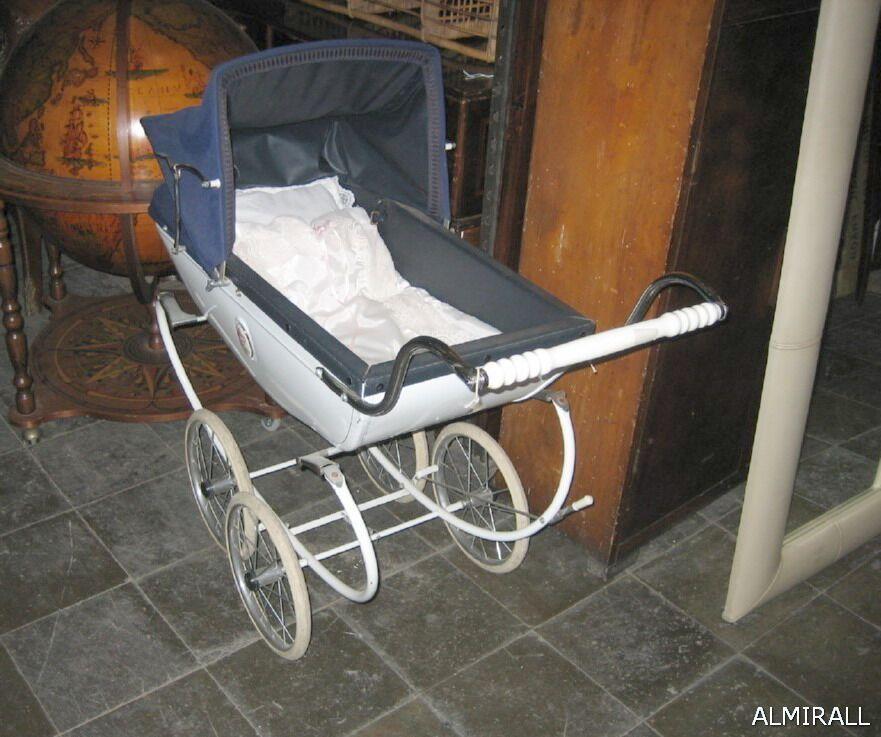 Infantil: Servicios de Almirall Llonguer de Mobles, S.L.