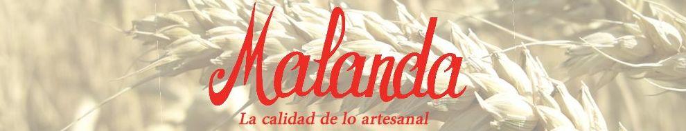 Foto 1 de Panaderías en Aguilar de Campoo | Panadería Malanda