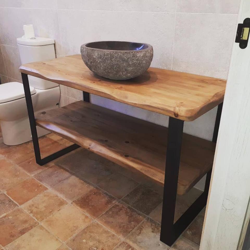 Muebles a medida en Sant Cugat del Vallès