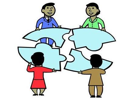 Estimulación Global: Tratamientos y Servicios de Centro Aupa