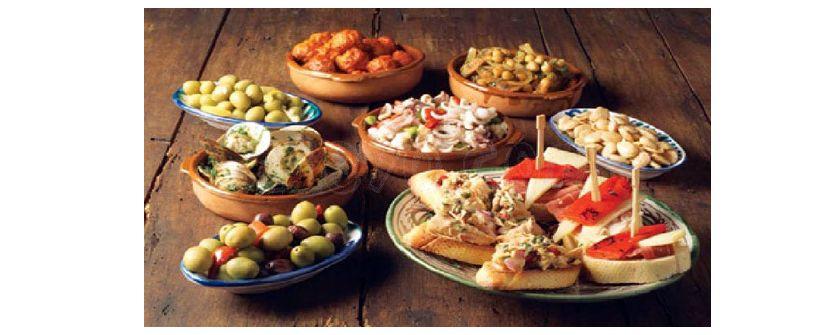 Foto 13 de Cocina balear en Binissalem | Restaurante Robines Americano