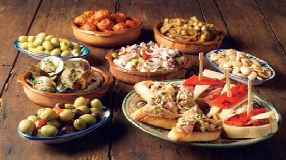 Foto 12 de Cocina balear en Binissalem | Restaurante Robines Americano