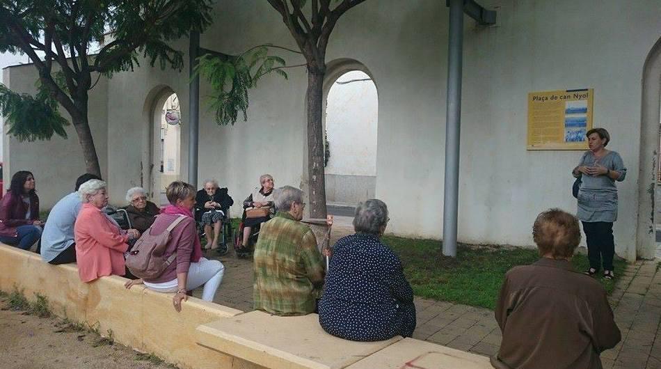 Foto 25 de Residencia geriátrica en Vilassar de Mar | Casa Pairal Fundación Privada