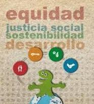 Trabajo Social: Servicios de Casa Pairal Fundación Privada