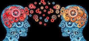Psicologia: Servicios de Casa Pairal Fundación Privada