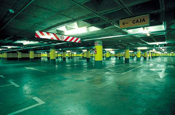 Foto 2 de Limpieza (empresas) en Valencia | Woman Limpiezas