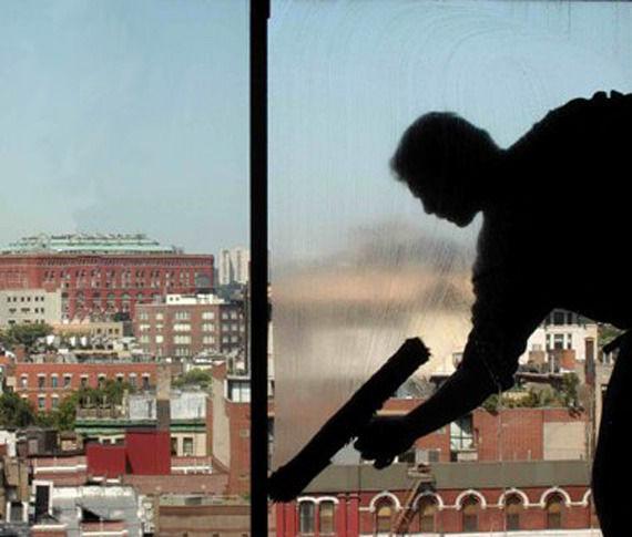 Foto 3 de Limpieza (empresas) en Valencia | Woman Limpiezas