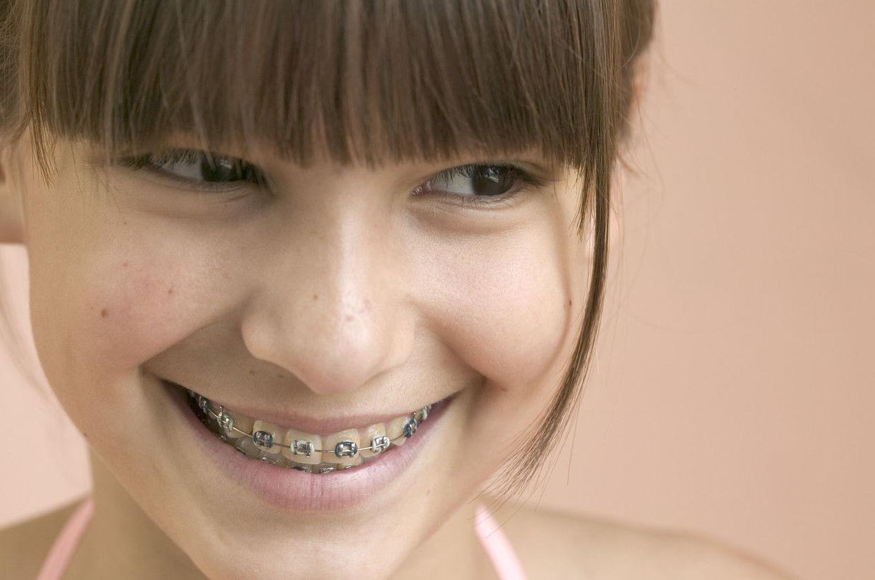 Foto 4 de Dentistas en Haro | Clinica Dental Zamalloa