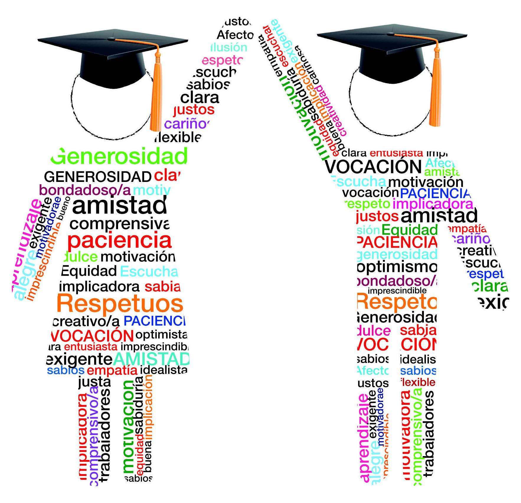 GABINETE PSICOLÓGICO: Relación de cursos de Academia Europa