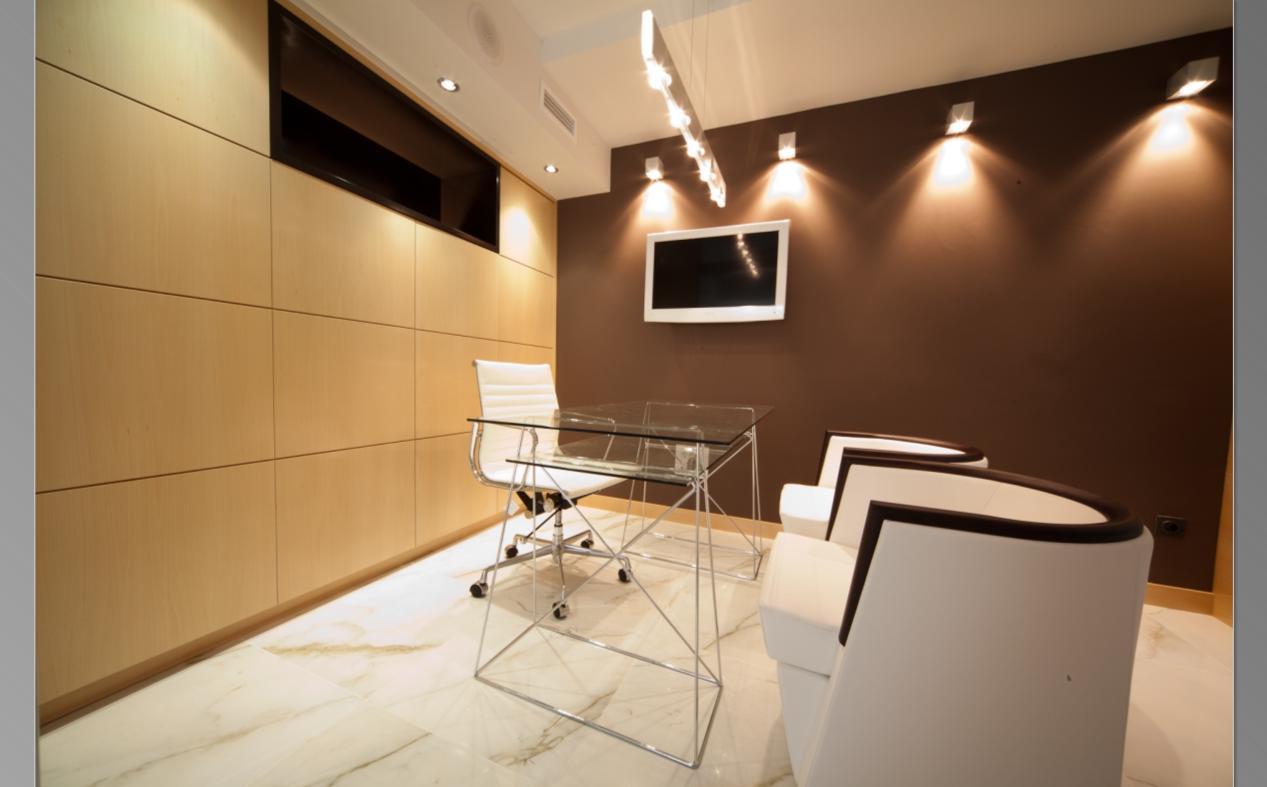 Foto 5 de Dentistas en Zaragoza | Clínica Dental Sanclemente