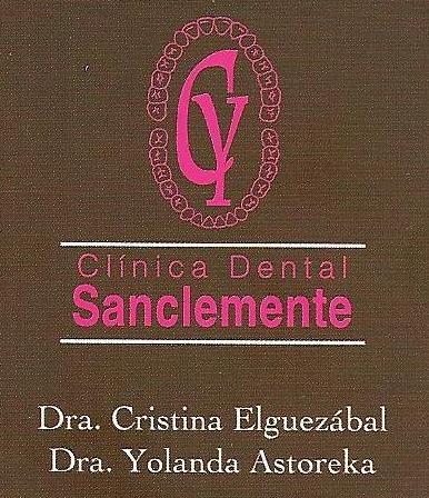 Foto 1 de Dentistas en Zaragoza | Clínica Dental Sanclemente