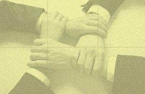 Abogados en Ponferrada http://www.abogadolisardofernandez.es/es/
