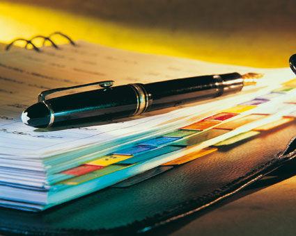 Derecho administrativo: Materias de Lisardo Fernández Fernández, Abogado