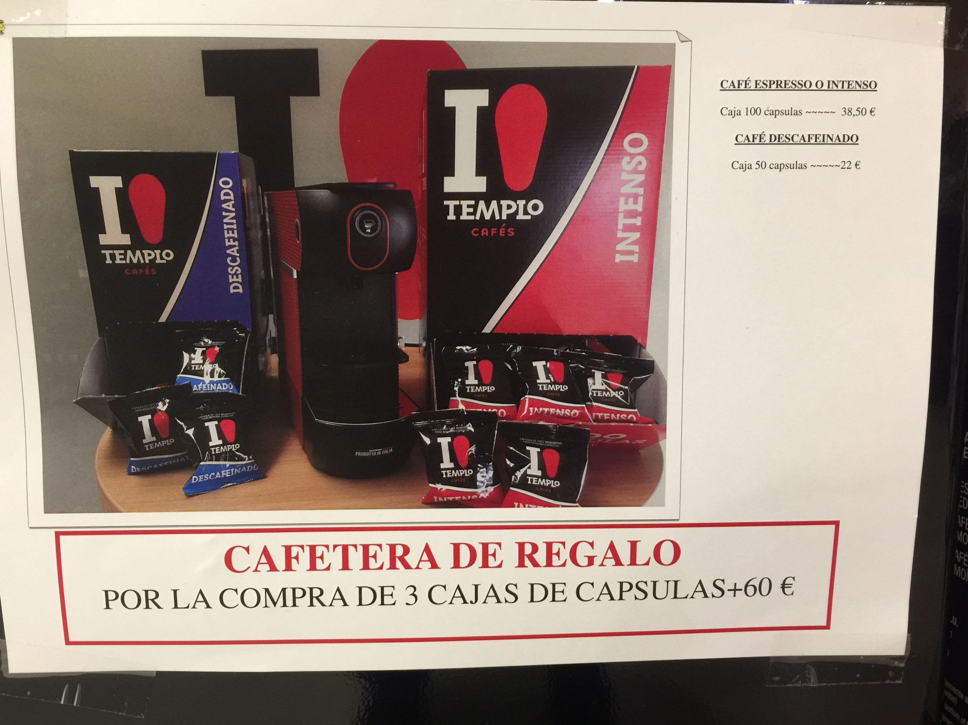 Foto 26 de Hostelería (instalaciones y suministros) en Medina de Pomar | FRL Equipamiento Hostelero