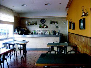 Foto 8 de Hoteles en Cambrils | Can Sole **