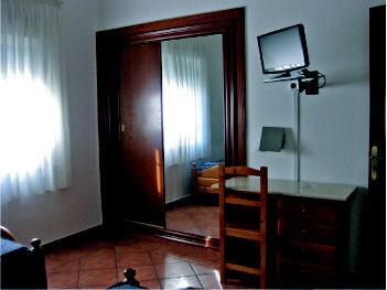 Foto 5 de Hoteles en Cambrils | Can Sole **