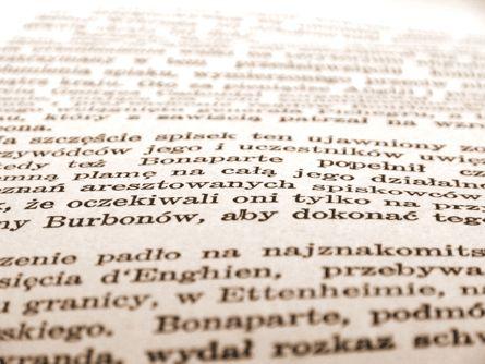 Juicio Verbal: Catálogo de Galán & Pastor Abogados