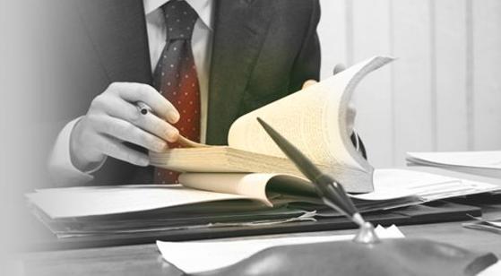 Conciliación: Catálogo de Galán & Pastor Abogados