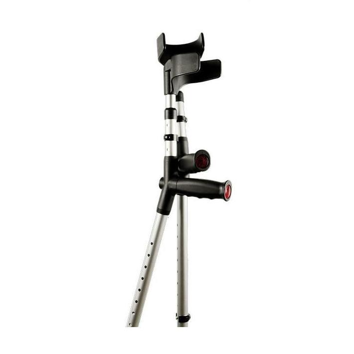Productos para movilidad: Productos de Ortopedia Técnica Gran Vía