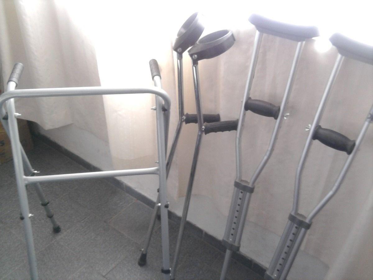 Foto 3 de Ortopedia en Ceuta | Ortopedia Técnica Gran Vía