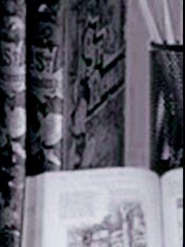 Foto 2 de Traductores e intérpretes en Alcobendas | Disatex, S.L.