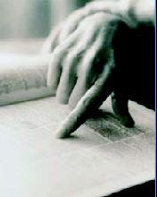 Foto 1 de Traductores e intérpretes en Alcobendas | Disatex, S.L.
